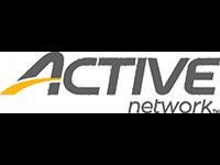 active-network