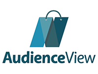 audienceview