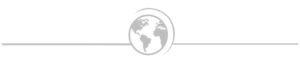 booking-protect-logo