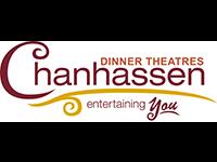 chanhassen-dinner-theatre