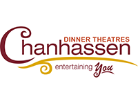 chanhassen-dinner-theatre