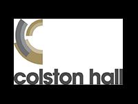 colston-hall