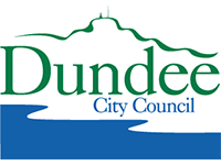 dundee-city-council