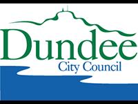 dundee-city-council