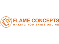 flame-concepts