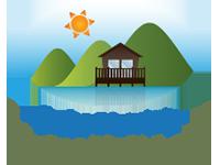 lake-district-lodge-holidays