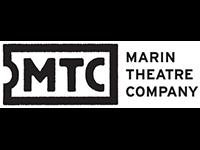 marin-theatre-company