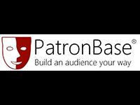 patronbase