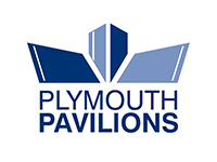 plymouth-Pavillons