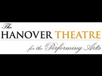 the-hanover-theatre