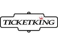 ticketking