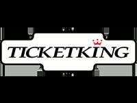ticketking