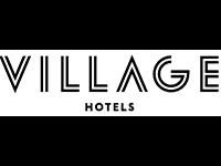 village-hotels