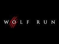 wolf-run