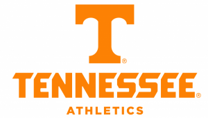 Tennessee_AthleticsLogo