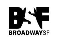 Broadway-SF-logo-2