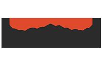 Tessitura-Logo