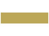 The-Regent-Theatre-Logo-gold