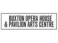 buxton-opera-house