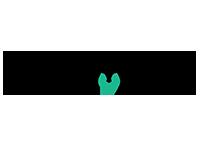 ferryhopper_logo