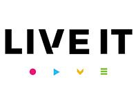 liveit