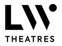 lloyd webber theatres