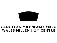 WMC_Dual-Language-Logos